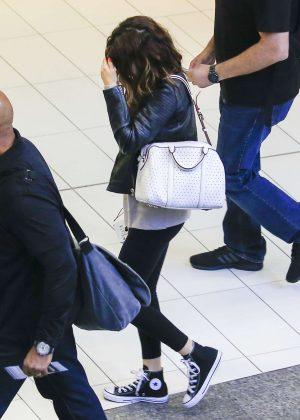 Selena gomez dating in Brisbane