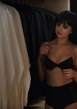 Bikini Lupita Nyong'o nude (74 images) Erotica, 2018, panties