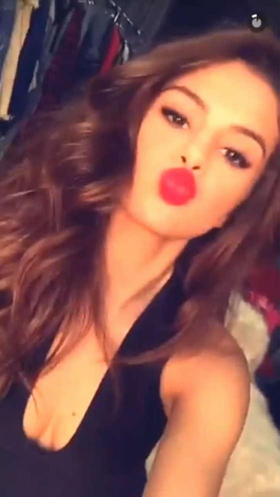 Selena gomez instagram 03 gotceleb selena gomez instagram 03 thecheapjerseys Image collections