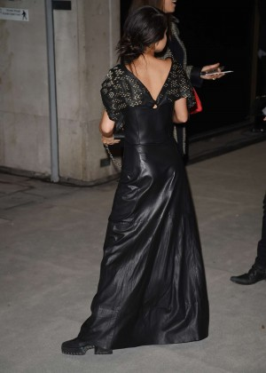 Selena Gomez: Louis Vuitton Series 3 VIP Launch -15