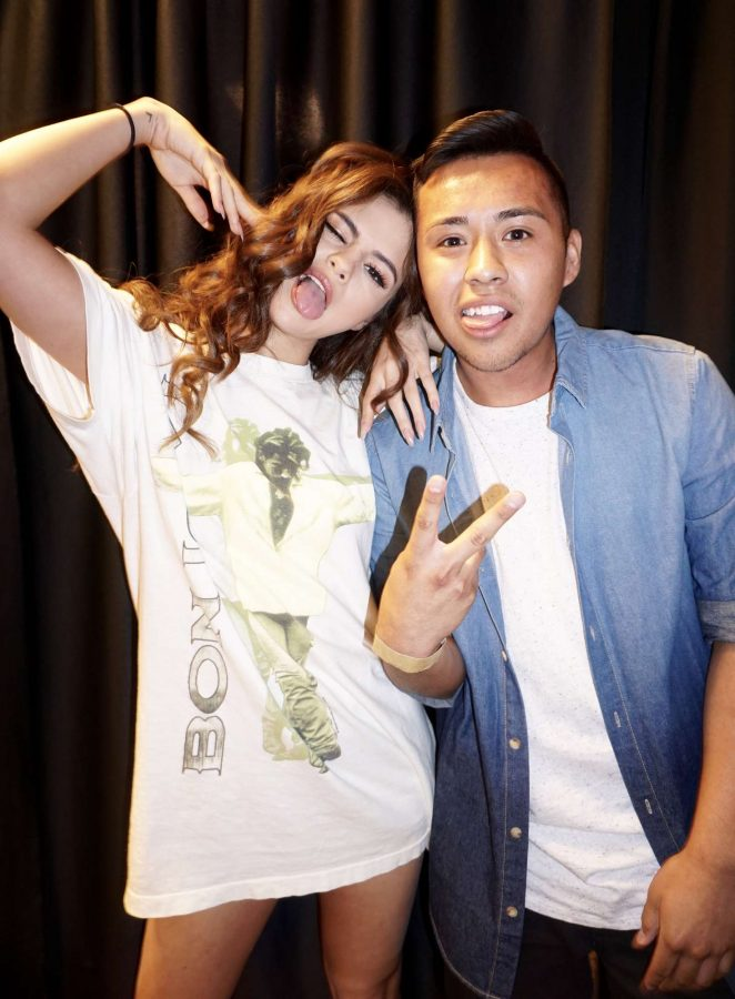 miley cyrus meet and greet dallas