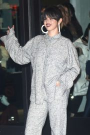 Selena Gomez - Out in New York