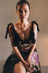 Selena Gomez - Social media photos