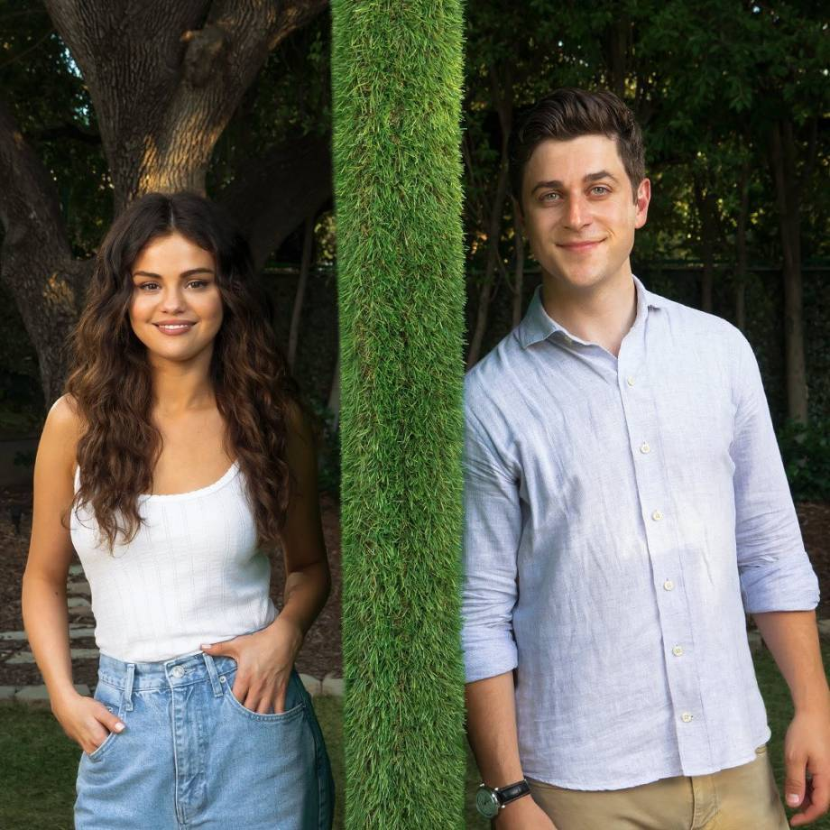 Selena Gomez 2020 : Selena Gomez – Social media-20
