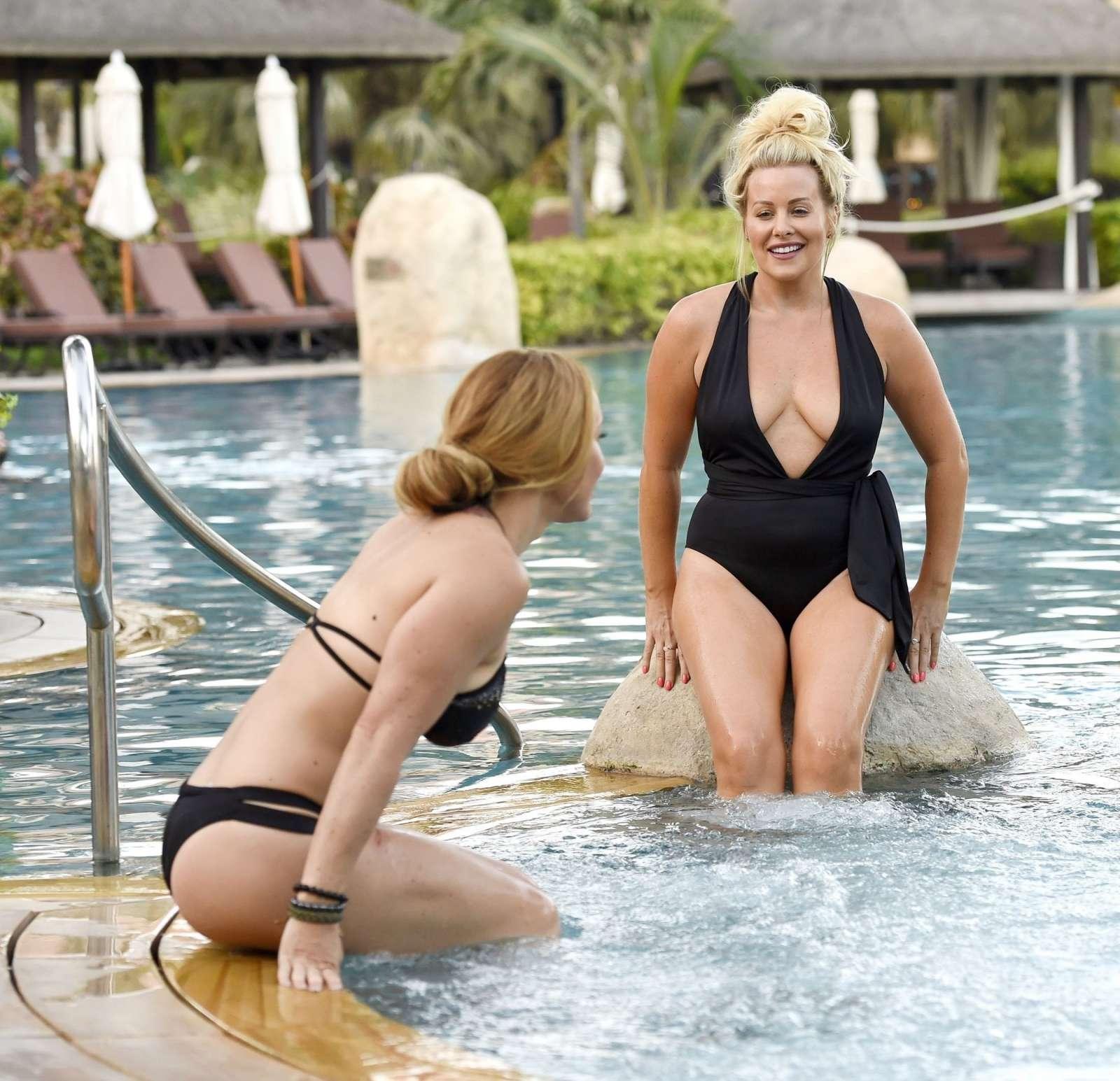 TheFappening Selina Waterman-Smith naked (84 photo), Topless, Bikini, Selfie, braless 2006