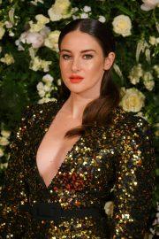 Shailene Woodley - Charles Finch Filmmakers Dinner at 2019 Cannes Film Festival