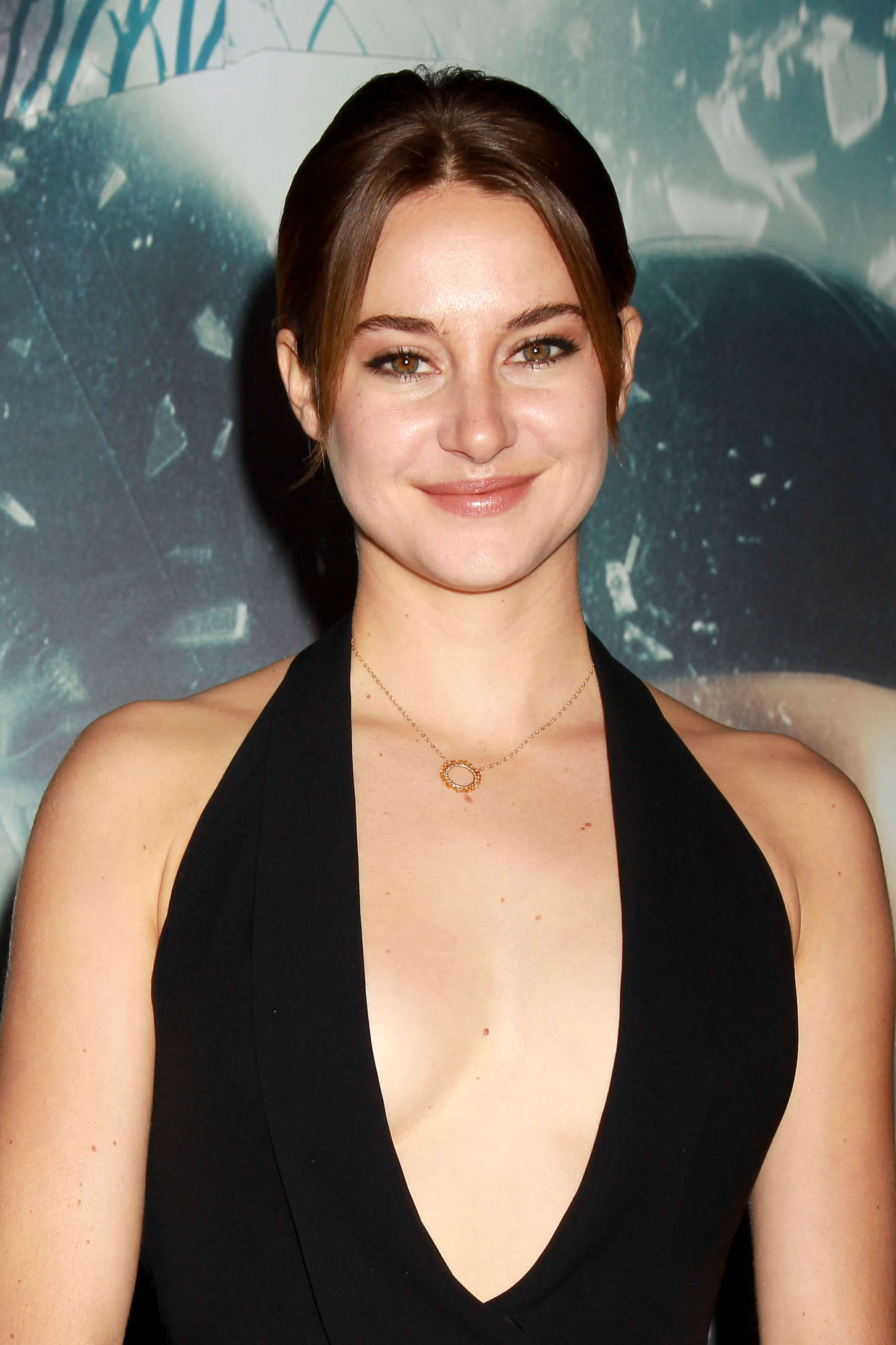 Who is shailene woodley dating in real life 2012 10