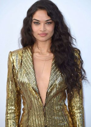 Shanina Shaik - 2018 Amfar Cinema Against Aids Gala At Cannes Film Festival