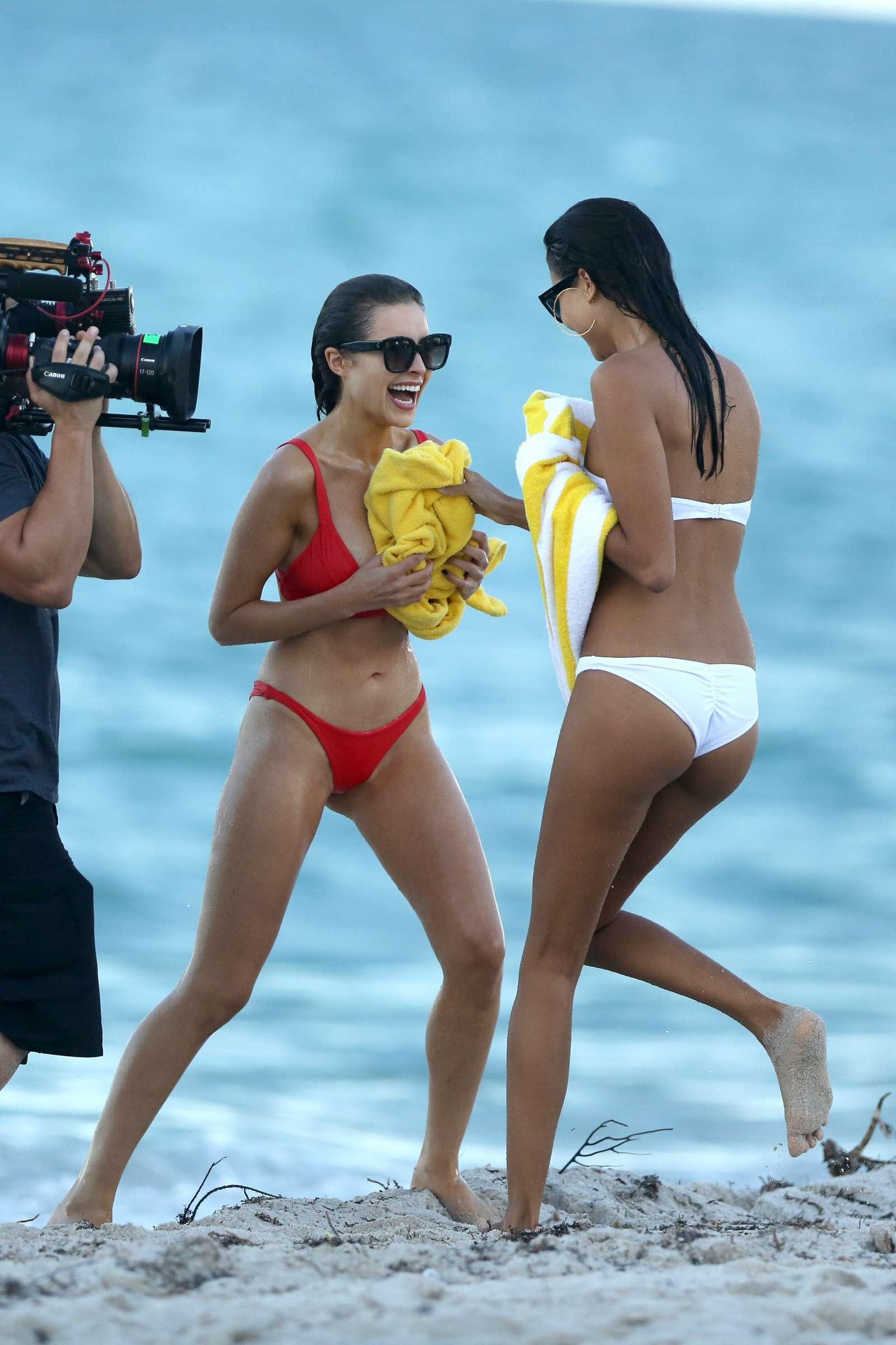 Bikini Daniela Braga nude (47 foto and video), Ass, Cleavage, Feet, swimsuit 2019