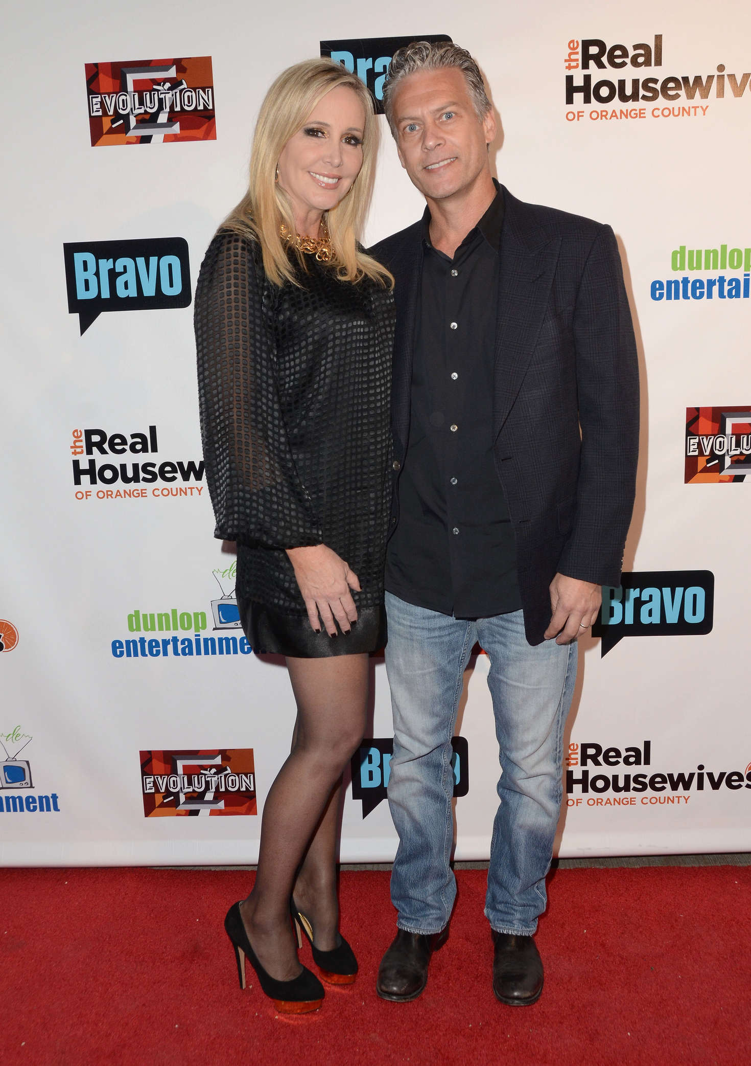 7a7d92783fd Shannon Beador  The Real Housewives of Orange County Season 11 Premiere -02