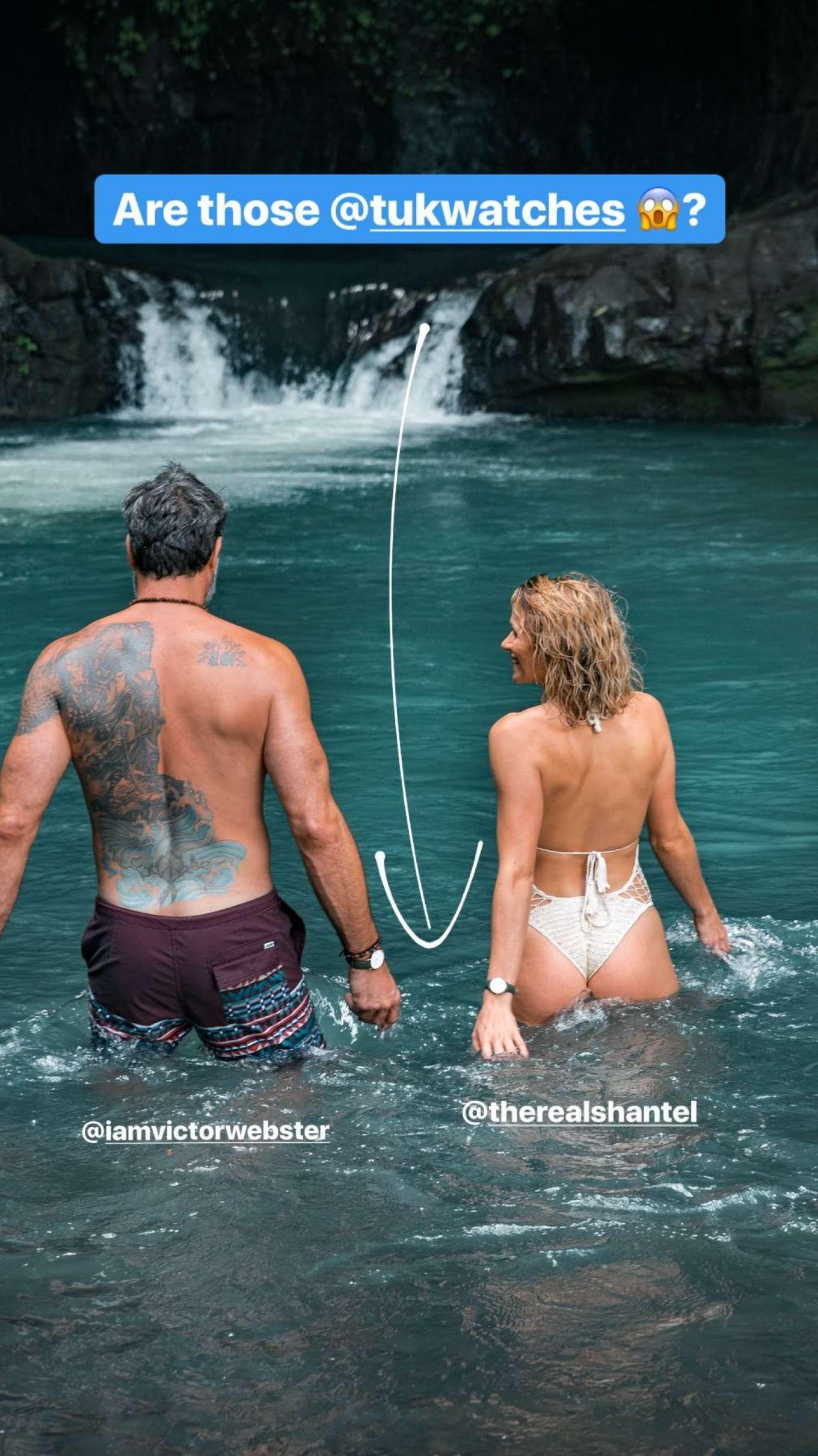 Instagram Shantel VanSanten naked (83 foto and video), Tits, Leaked, Boobs, butt 2019