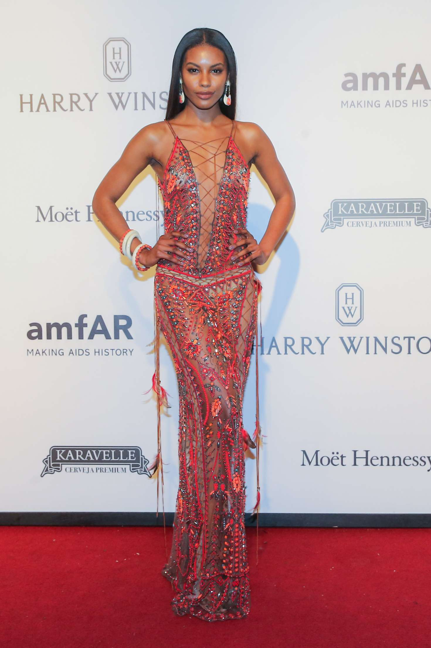 amfAR :: Home :: The Foundation for AIDS Research :: HIV ...