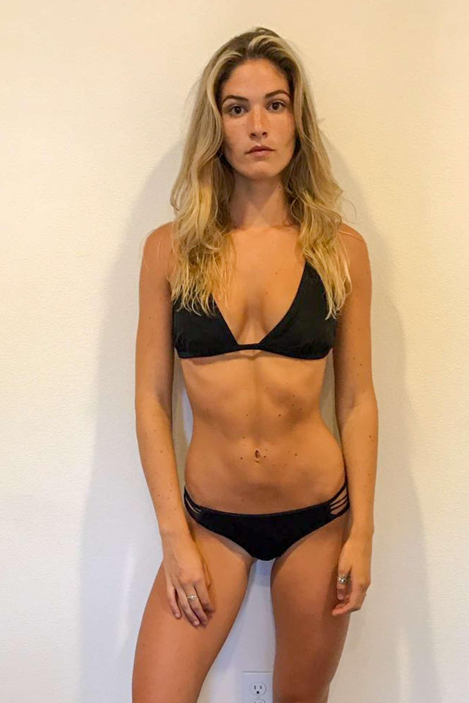 Skinny nudetube Nude Photos