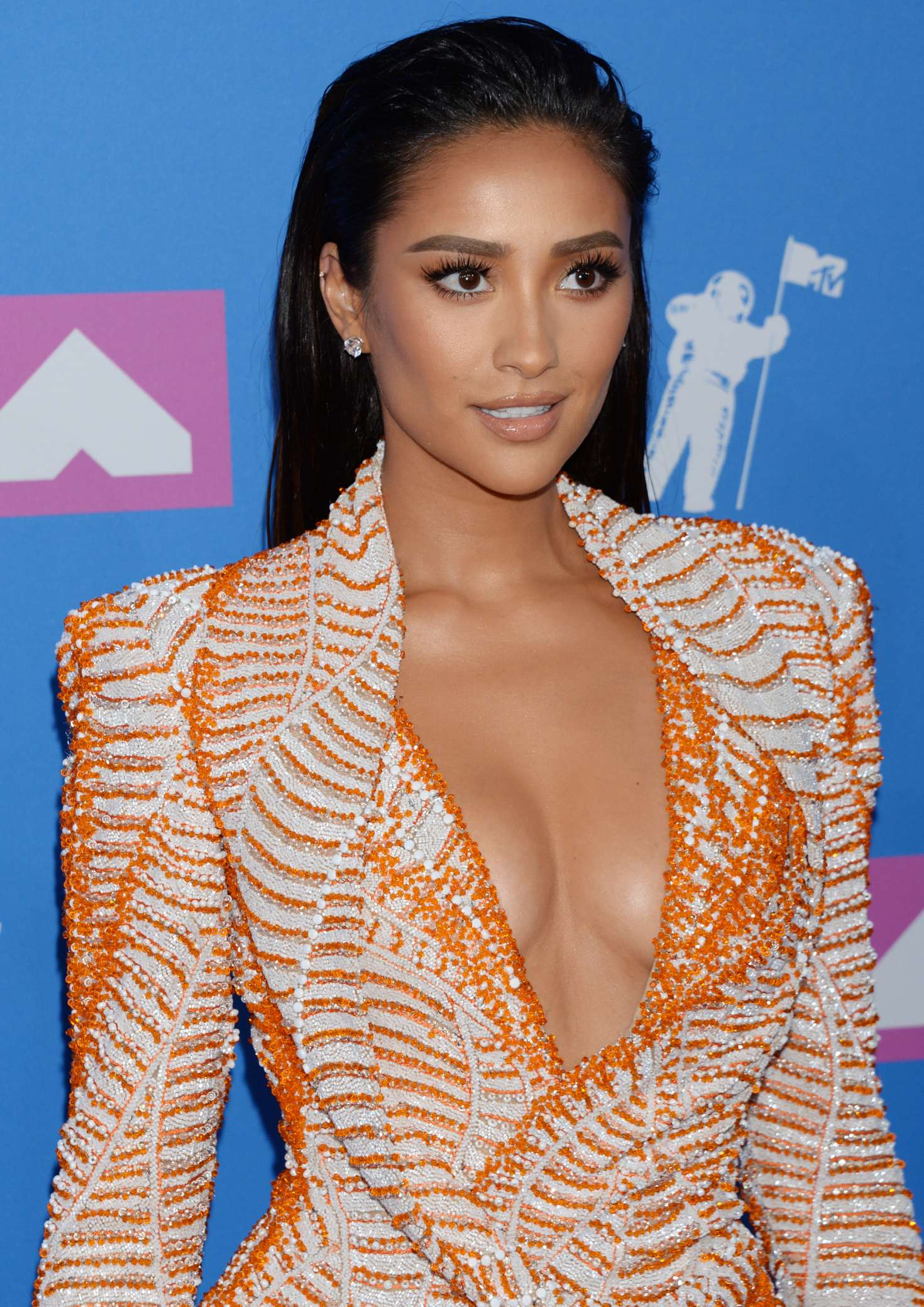 Video Shay Mitchell nudes (34 photo), Topless, Is a cute, Boobs, braless 2020