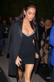 Shay Mitchell - 2020 Pre Oscar party in Beverly Hills