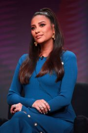 Shay Mitchell - Hulu TCA Summer Press Tour 2019 in Beverly Hills