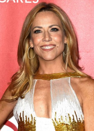 Sheryl Crow - 2015 MusiCares Person Of The Year Gala Honoring Bob Dylan in LA