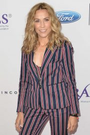 Sheryl Crow - 44th Annual Gracie Awards in Los Angeles