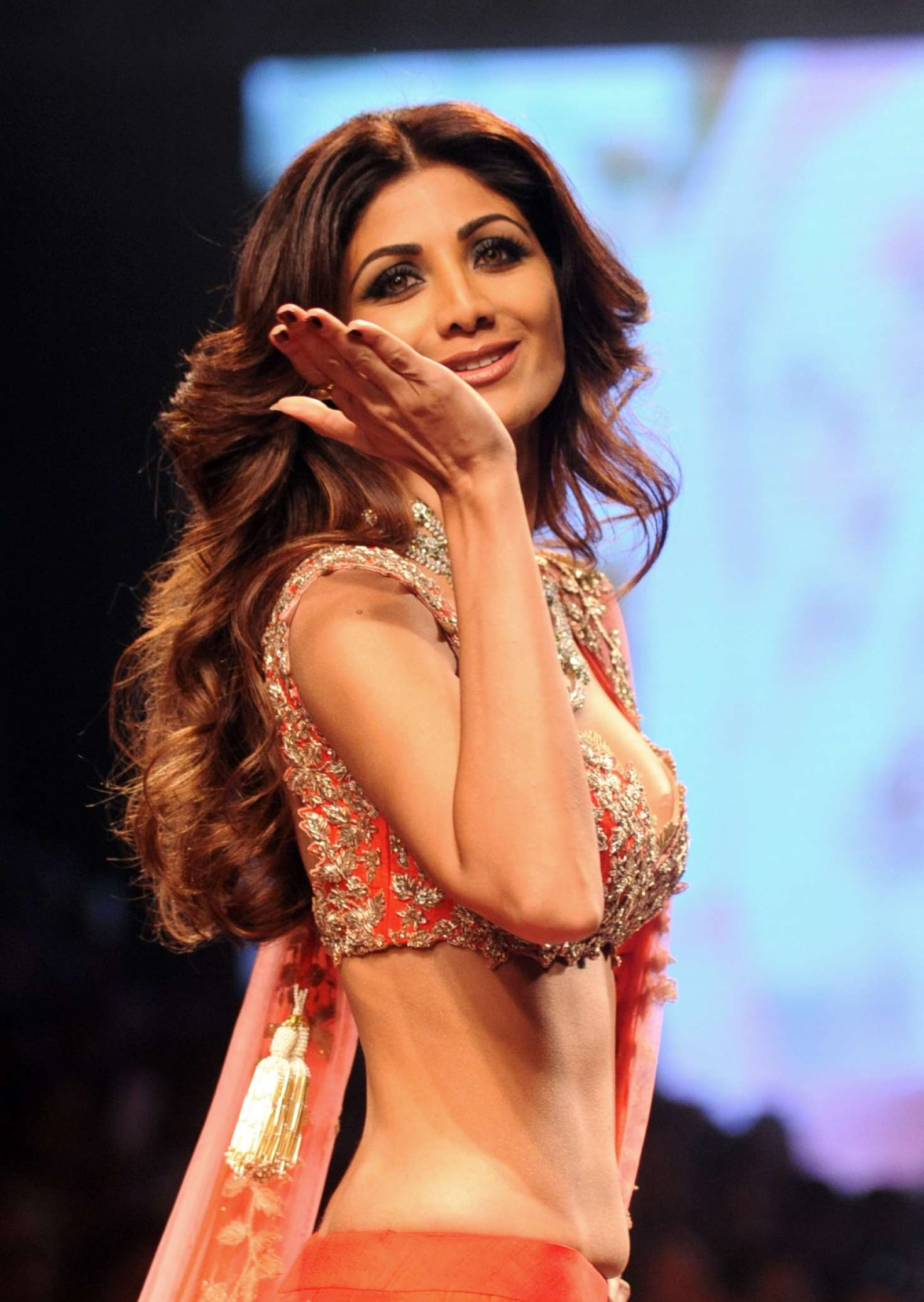 Naked of shilpa shetty, plus size teen girls clothing