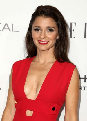 Shiri Appleby - 2016 ELLE Women in Hollywood Awards in Los Angeles