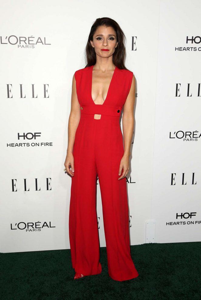 Shiri Appleby: 2016 ELLE Women in Hollywood Awards -08