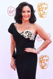 Shirley Ballas - British Academy Television Awards 2019 in London