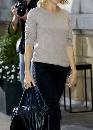 Sienna Miller - 63rd San Sebastian Film Festival in Spain