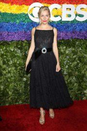 Sienna Miller - 2019 Tony Awards in New York
