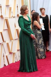 Sigourney Weaver - 2020 Oscars in Los Angeles