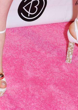 Skyler Samuels: 5th Annual Beautycon Festival LA -18