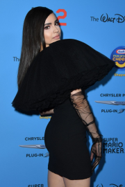Sofia Carson - 2019 Radio Disney Music Awards in Studio City