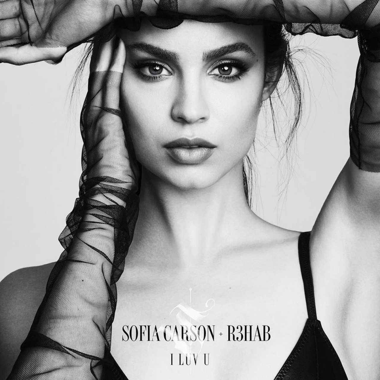 Sofia Carson 2020 : Sofia Carson – Instagram and social media pics-12