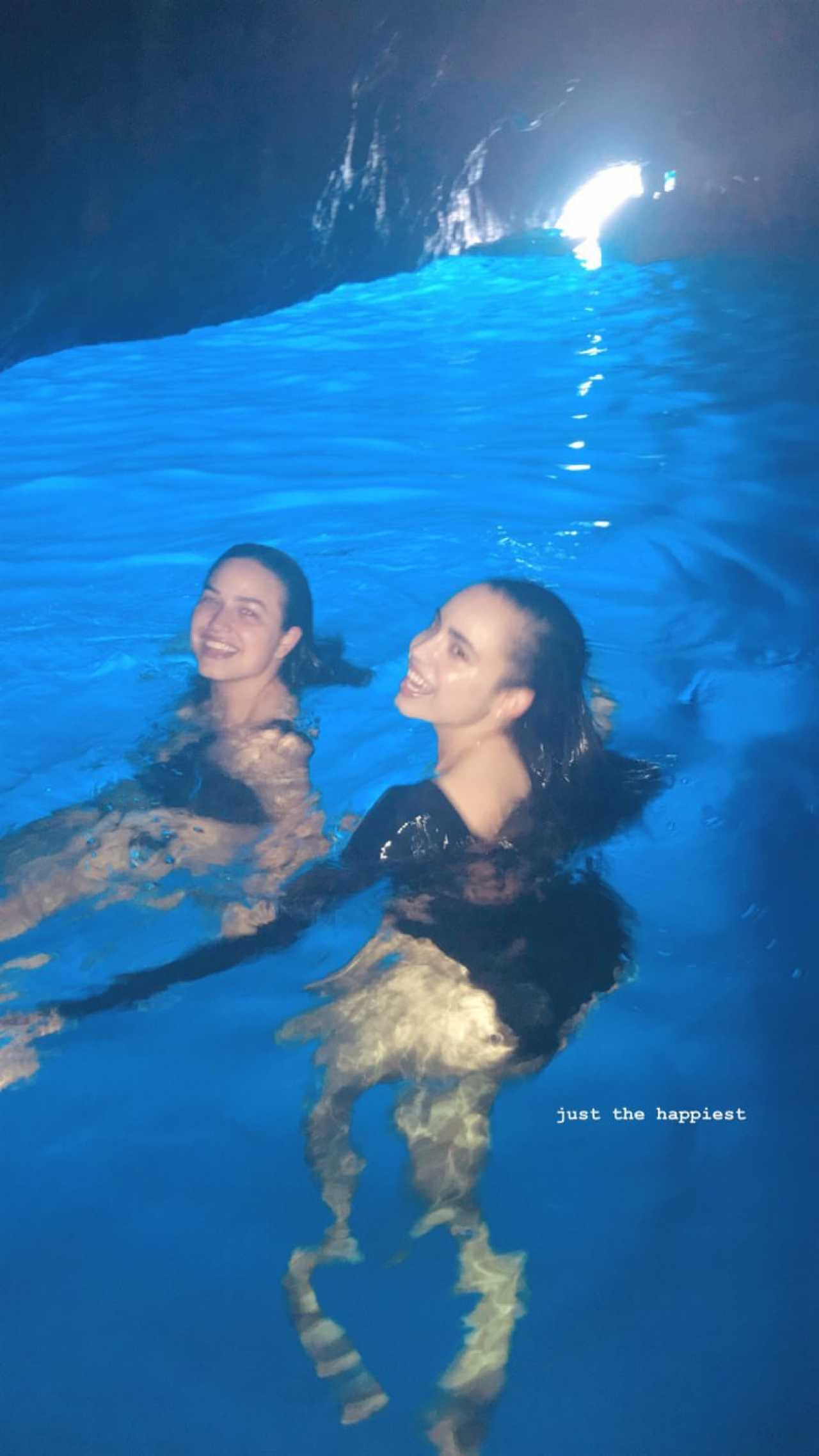 Sofia Carson 2020 : Sofia Carson – Instagram and social media pics-129