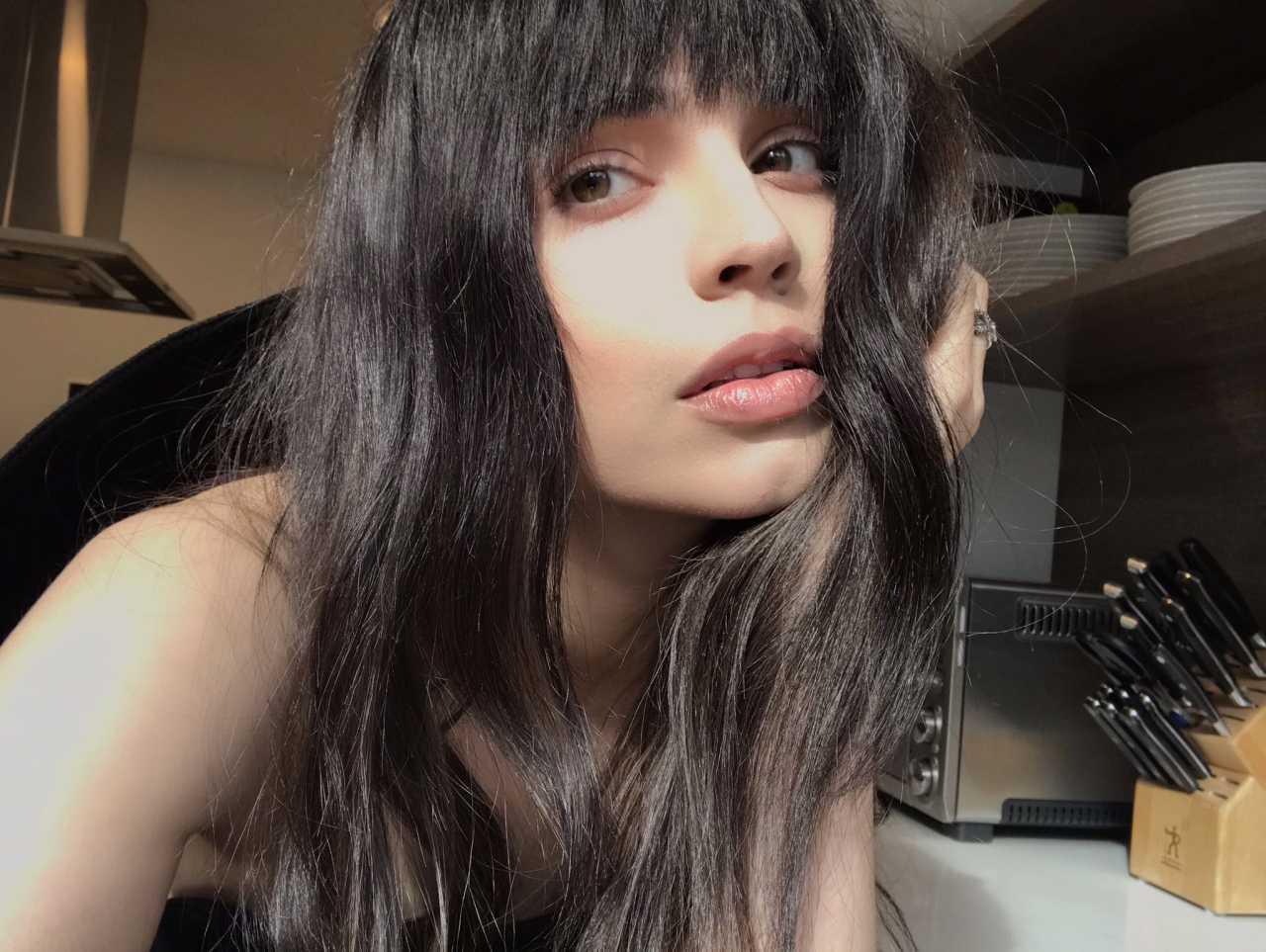 Sofia Carson 2020 : Sofia Carson – Instagram and social media pics-14