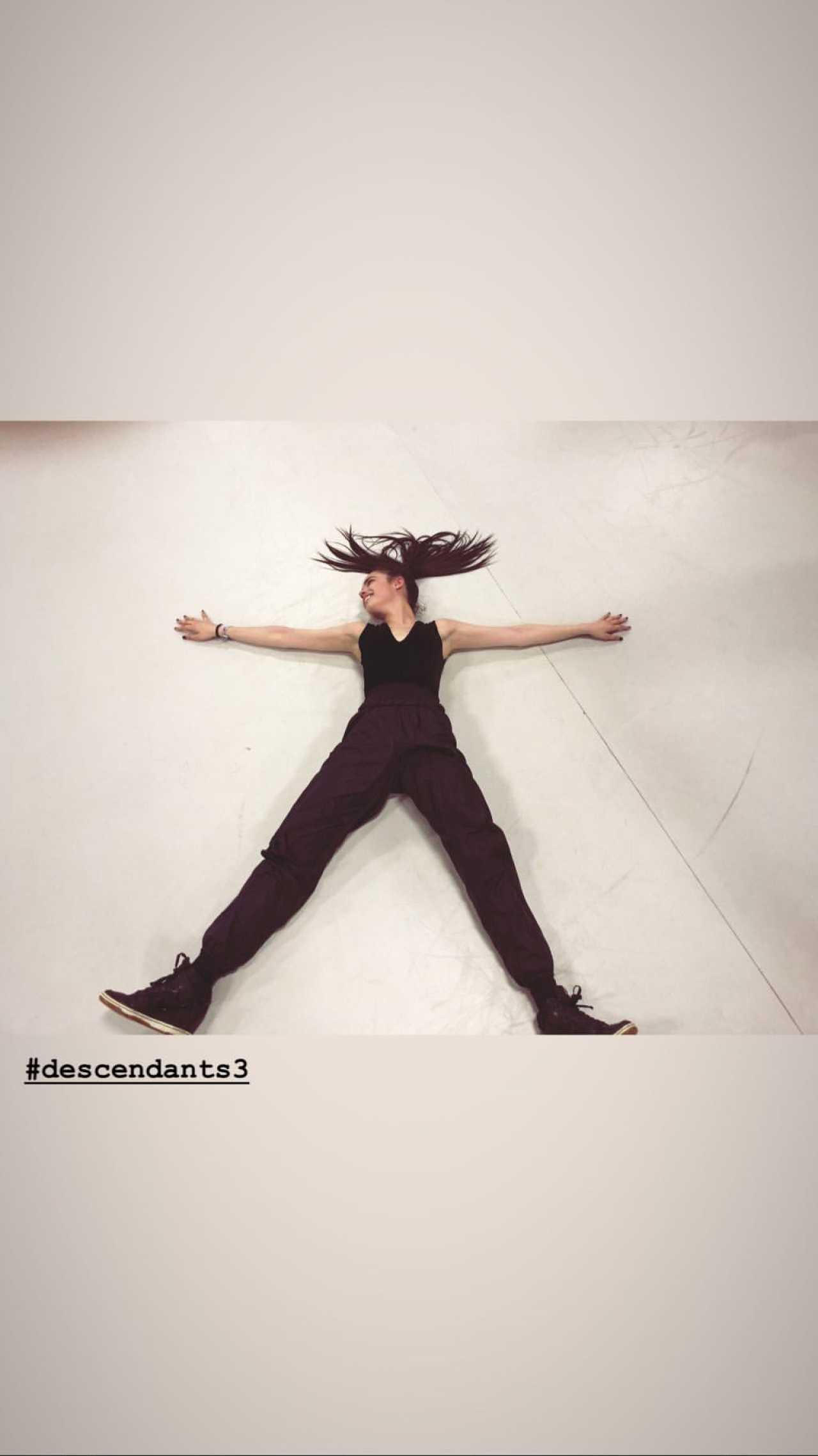 Sofia Carson 2020 : Sofia Carson – Instagram and social media pics-16