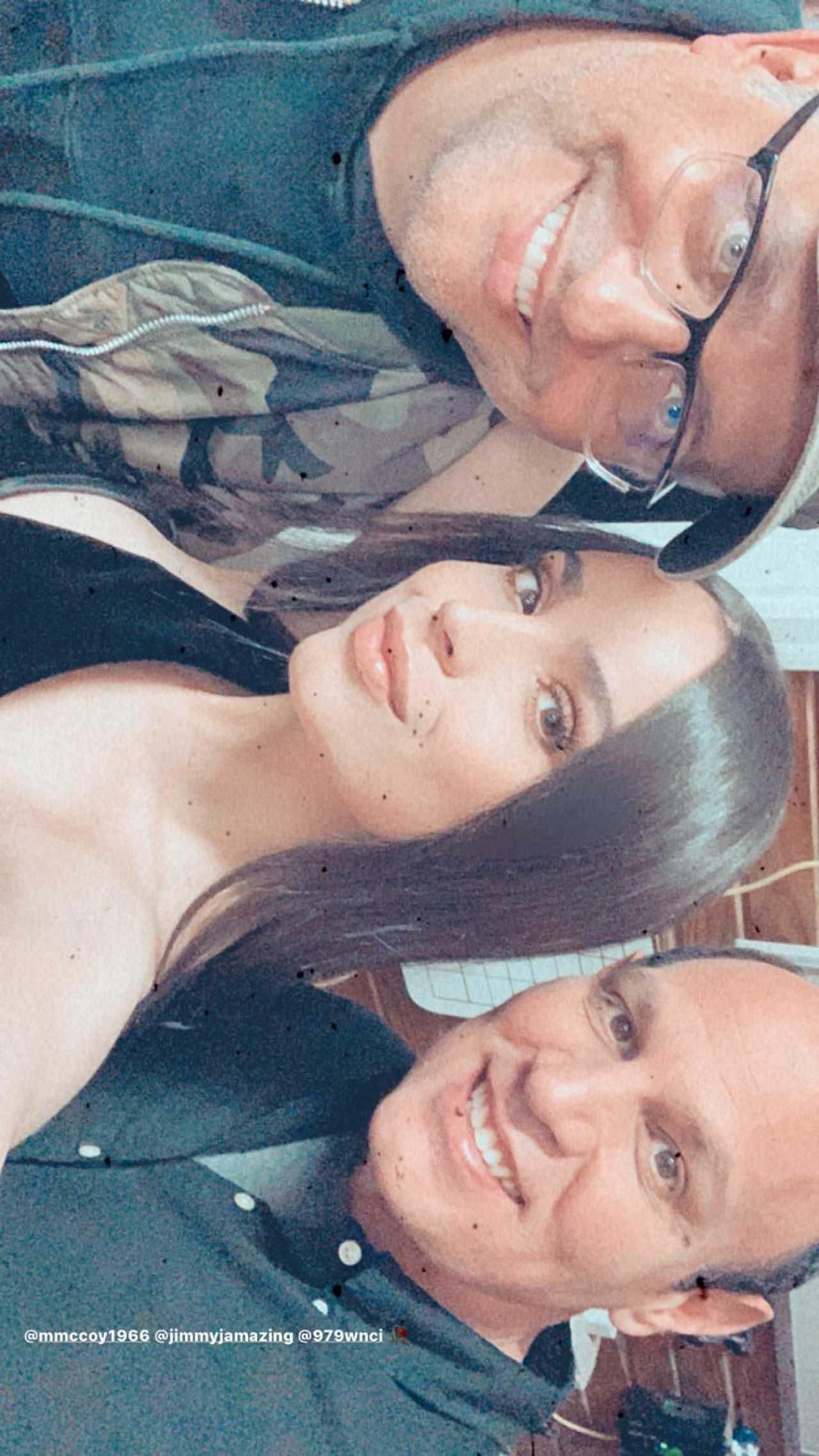 Sofia Carson 2020 : Sofia Carson – Instagram and social media pics-63