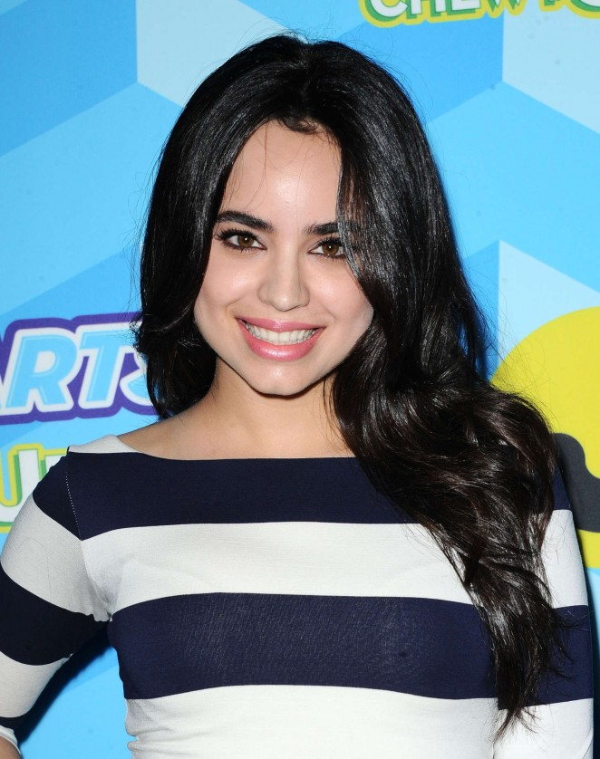 sofia carson alan walkersofia carson back to beautiful, sofia carson love is the name, sofia carson back to beautiful скачать, sofia carson back to beautiful перевод, sofia carson песни, sofia carson instagram, sofia carson why don't i скачать, sofia carson alan walker, sofia carson why don't i перевод, sofia carson биография, sofia carson back to beautiful текст, sofia carson скачать, sofia carson рост, sofia carson vk, sofia carson – why don't i, sofia carson back to beautiful lyrics, sofia carson stuck on the outside скачать, sofia carson beautiful, sofia carson фильмы, sofia carson stuck on the outside