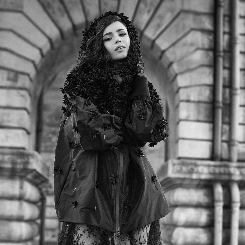 Sofia Carson + R3HAB - Miss U More Than U Single 2020