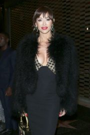 Sofia Milos - Hollywood Launch of Summer: Donna Summer the Musical in LA