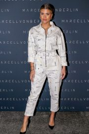 Sofia Richie - Marcell von Berlin Store Opening in LA