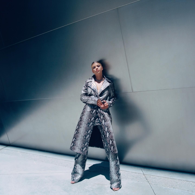 Sofia Richie 2019 : Sofia Richie – New Personal pics-12