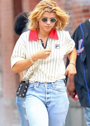 39e7e07172 Sofia Richie at The Commons -04 – GotCeleb