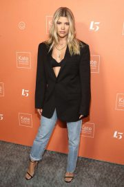 Sofia Richie - The Kate Somerville Clinic Celebrates 15 Years On Melrose in LA