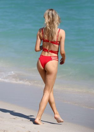 Swimsuit Sofija Milosevic nudes (75 pictures) Paparazzi, Twitter, cameltoe