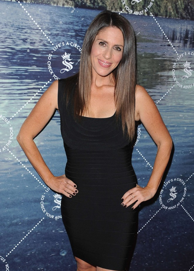 Soleil Moon Frye - Seedling global headquarters opening in LA