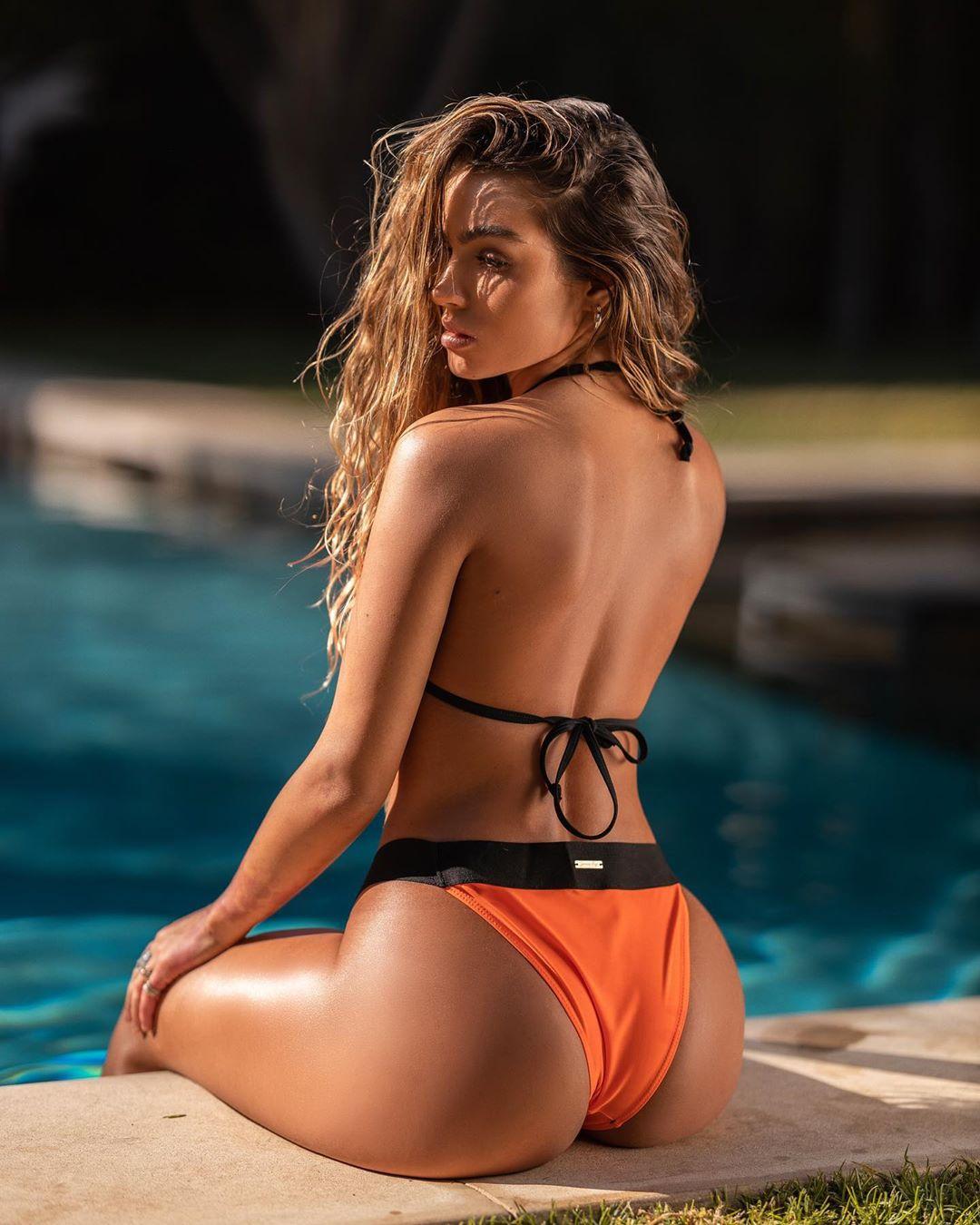 Sommer Ray 2020 : Sommer Ray – Bikini photoshoot-01