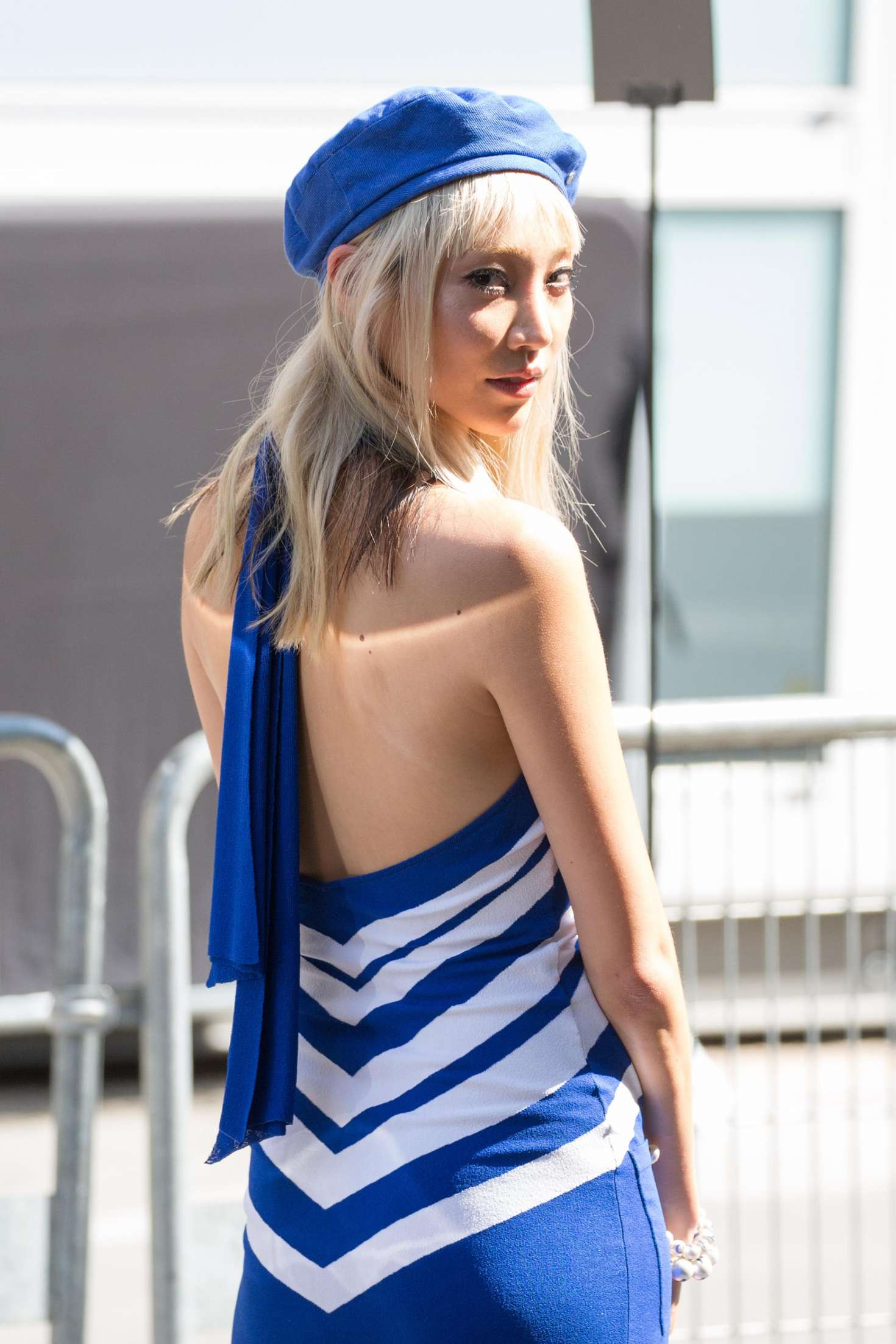 Bikini Soo Joo Park naked (93 foto and video), Sexy, Cleavage, Instagram, swimsuit 2019