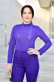 Sophia Bush - The Hollywood Reporter's Power 100 Women in Entertainment in Hollywood