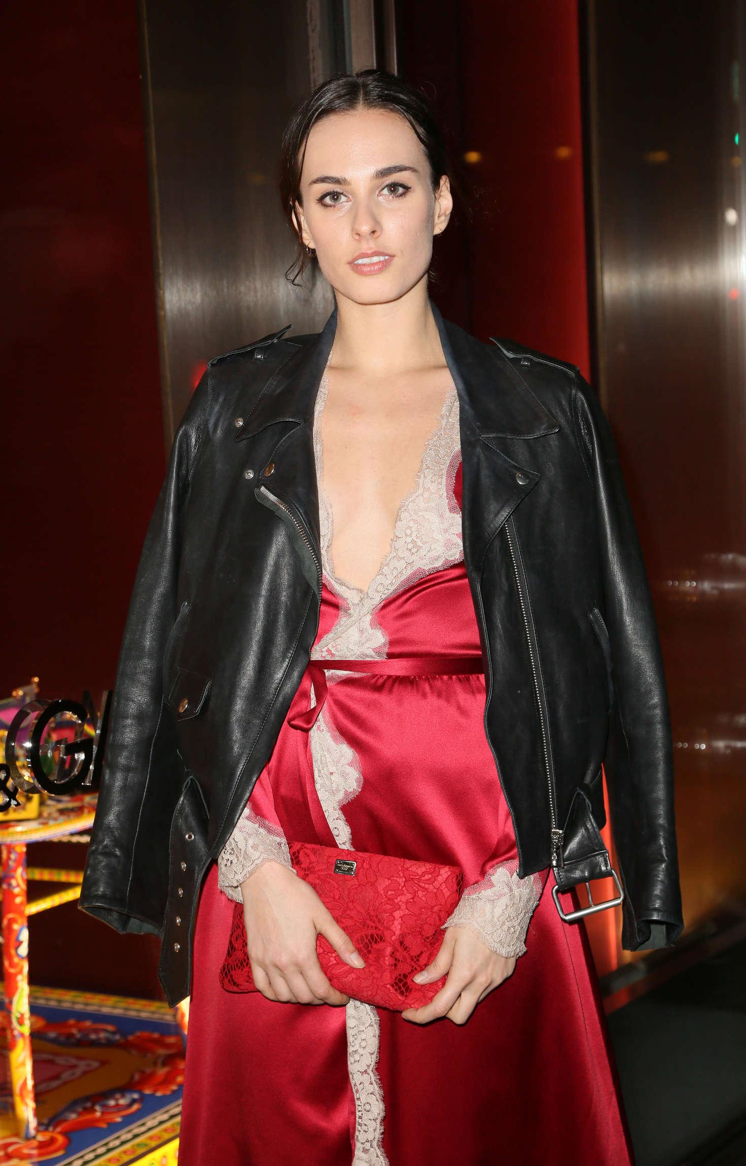 Hot Elizabeth Gillies  naked (98 foto), iCloud, see through
