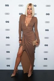 Sophie Monk - 2019 GQ Men of The Year Awards in Sydney